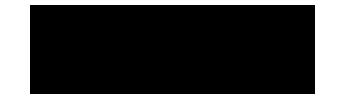 Logo black c1d0c103780e8349be153880c4af2f1b61ffbde6564361f0bc1949129f24441d