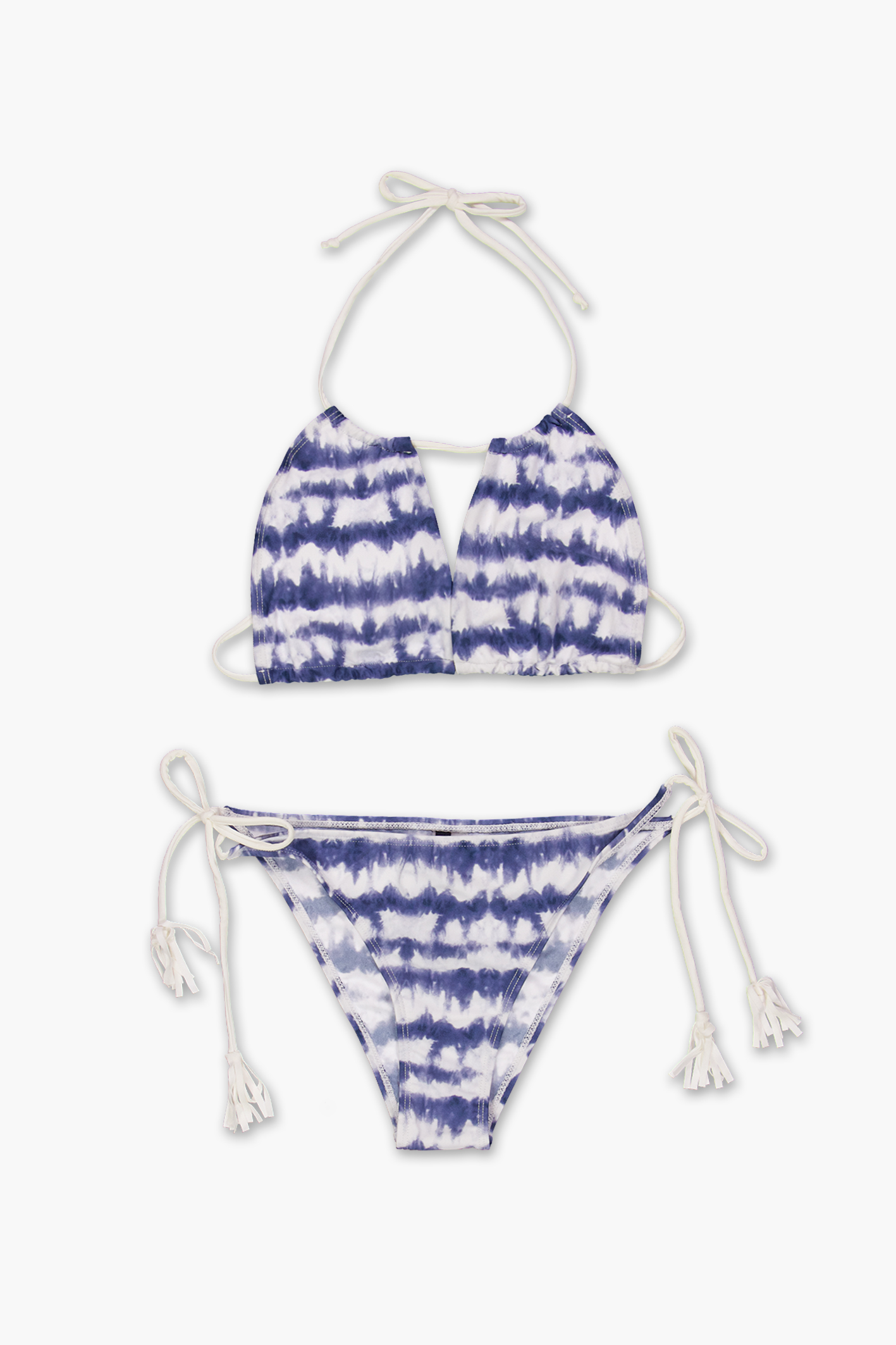 comoquieres_bikini-stp-venecia-0-3_13-27-2020__picture-12017