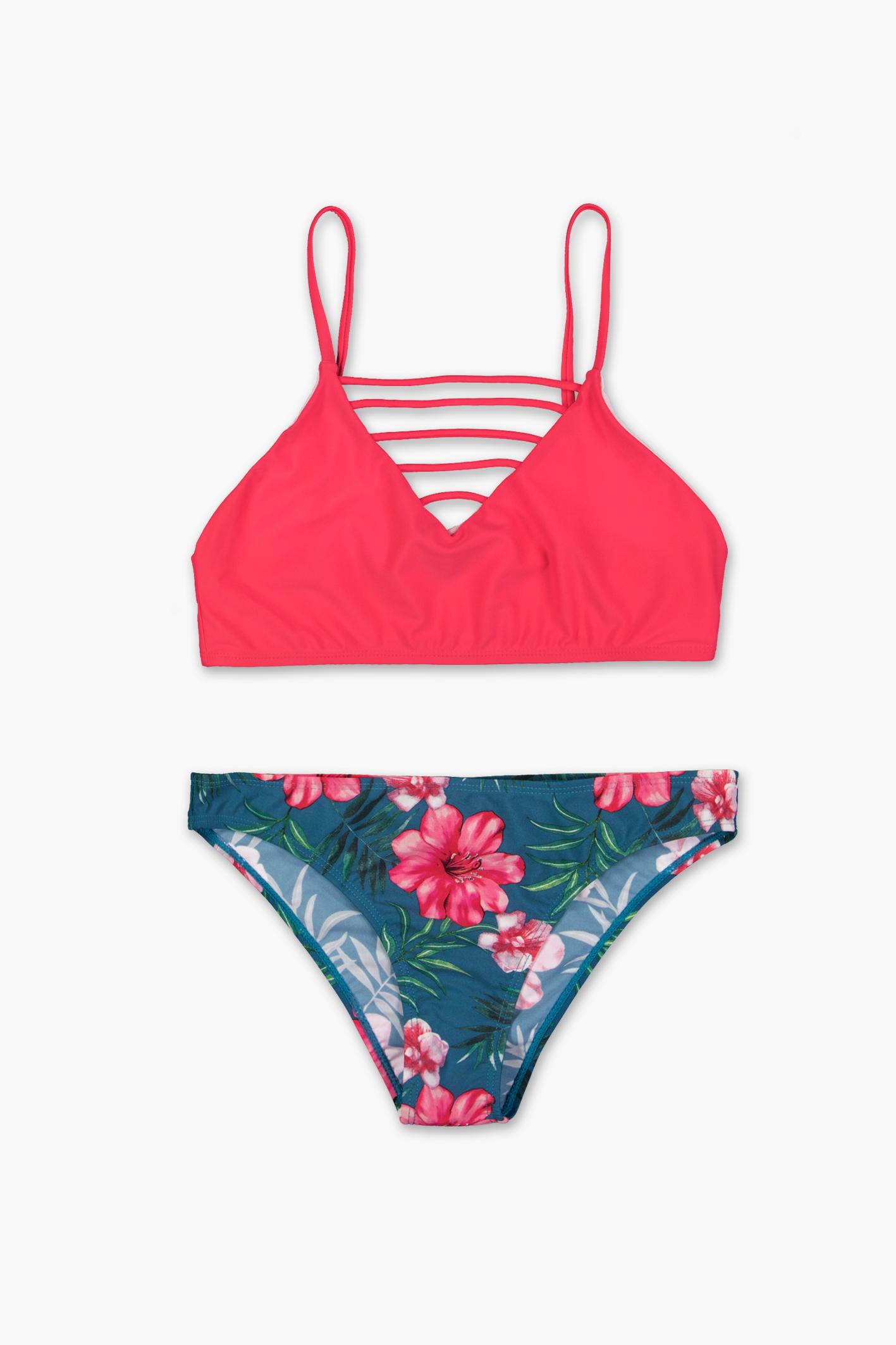 comoquieres_bikini-stp-juana-0-3_27-27-2020__picture-12027