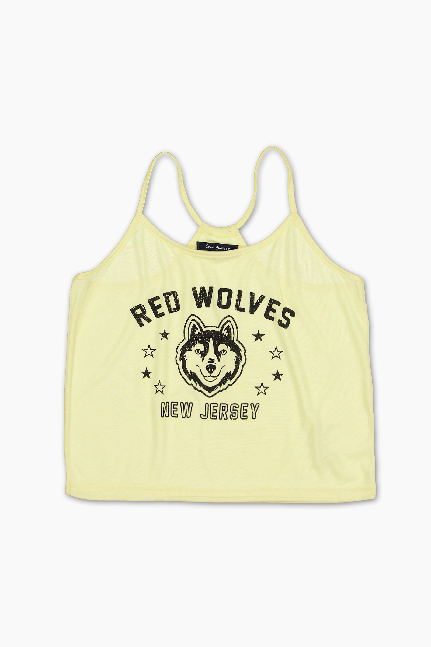 comoquieres_musculosa-wolf-36-44_32-28-2020__picture-12552