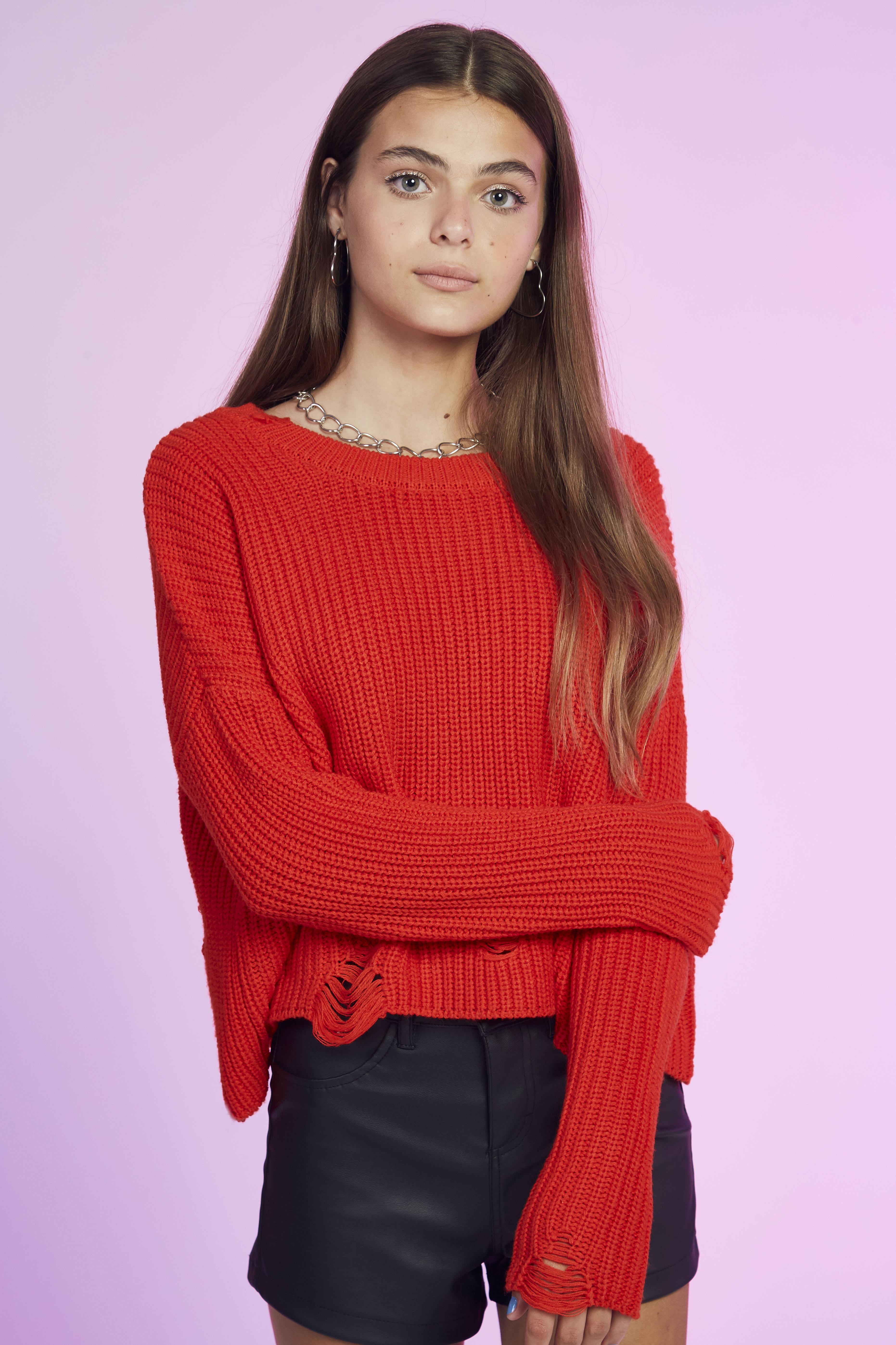 comoquieres_sweater-tej-hit-1-4_22-25-2020__picture-15423
