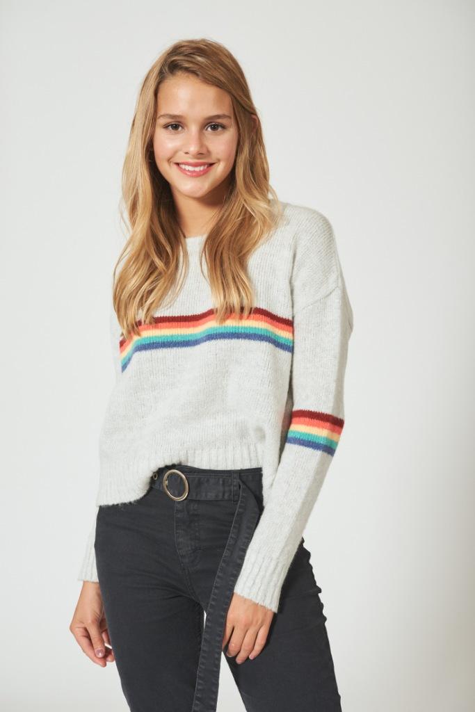 comoquieres_sweater-tej-queen-32-46_54-20-2019__picture-7276