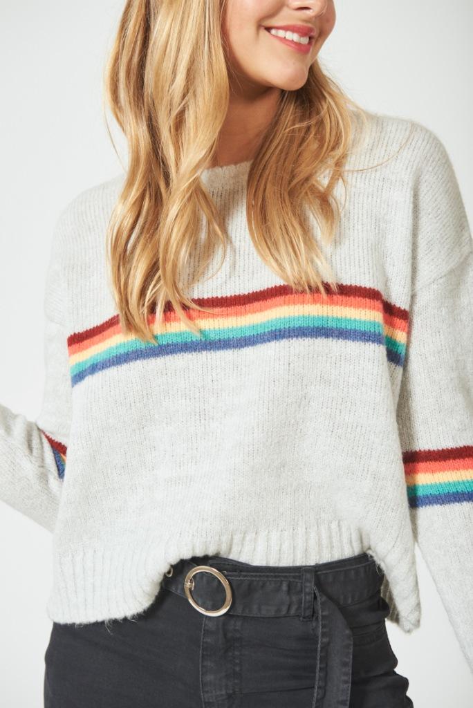 comoquieres_sweater-tej-queen-32-46_54-20-2019__picture-7277